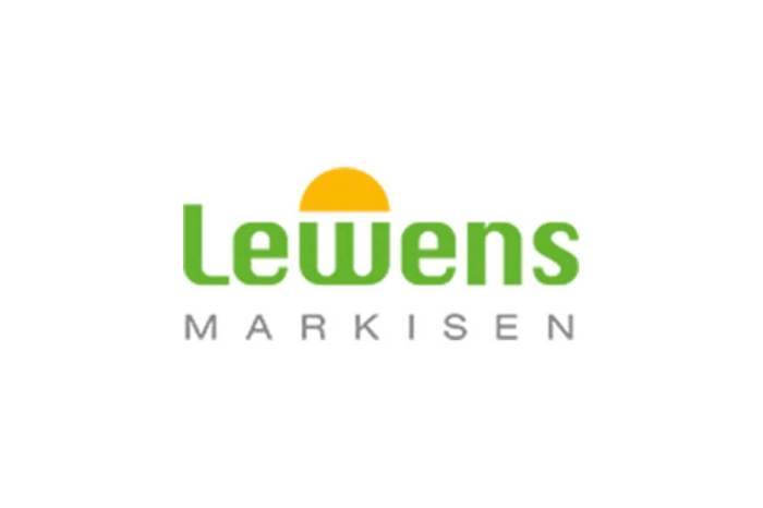 Lewens - fotografia
