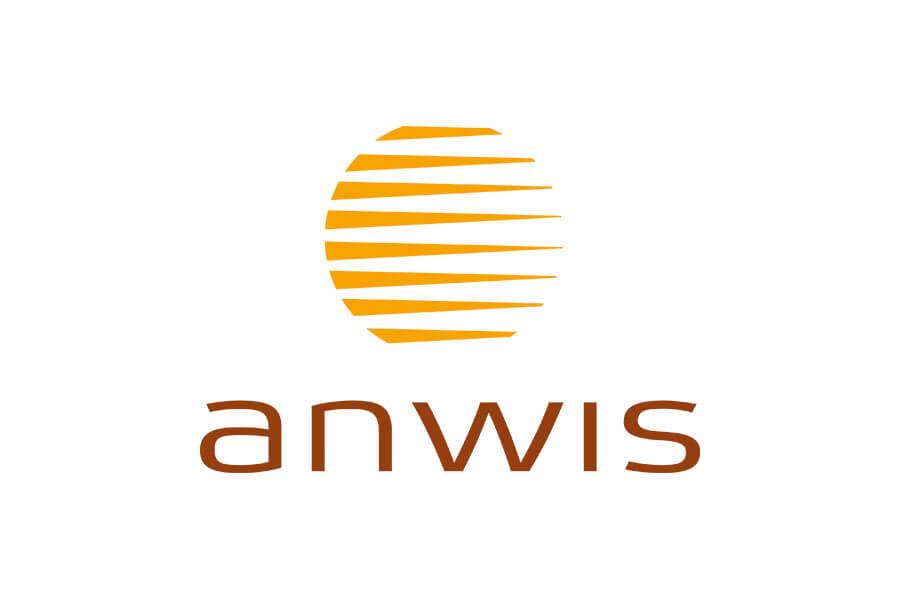 ANWIS - fotografia