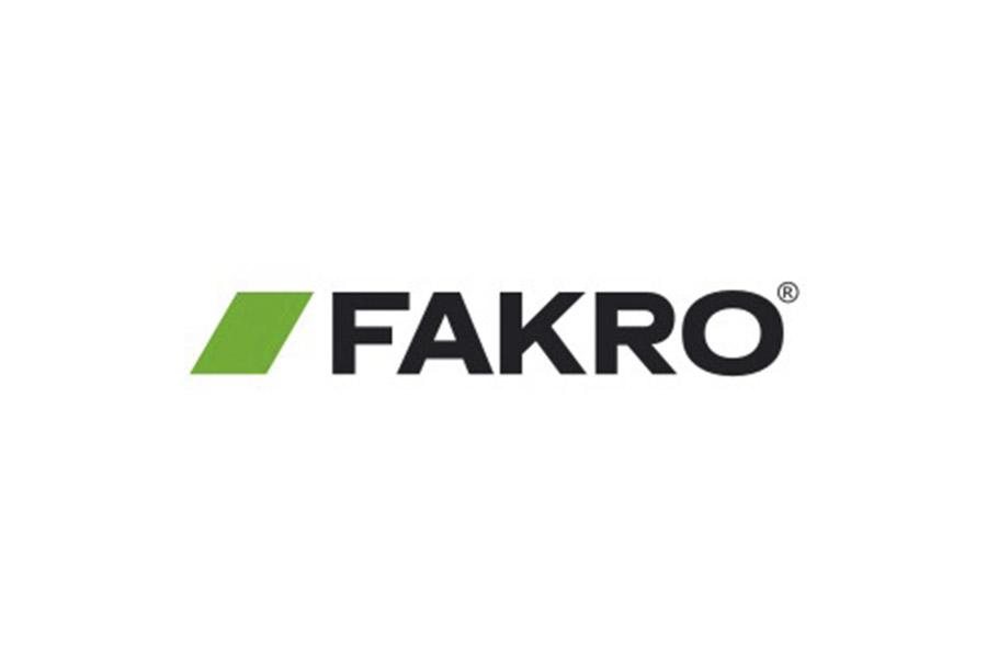 Fakro - fotografia