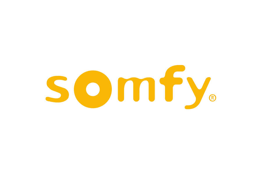 Somfy - fotografia