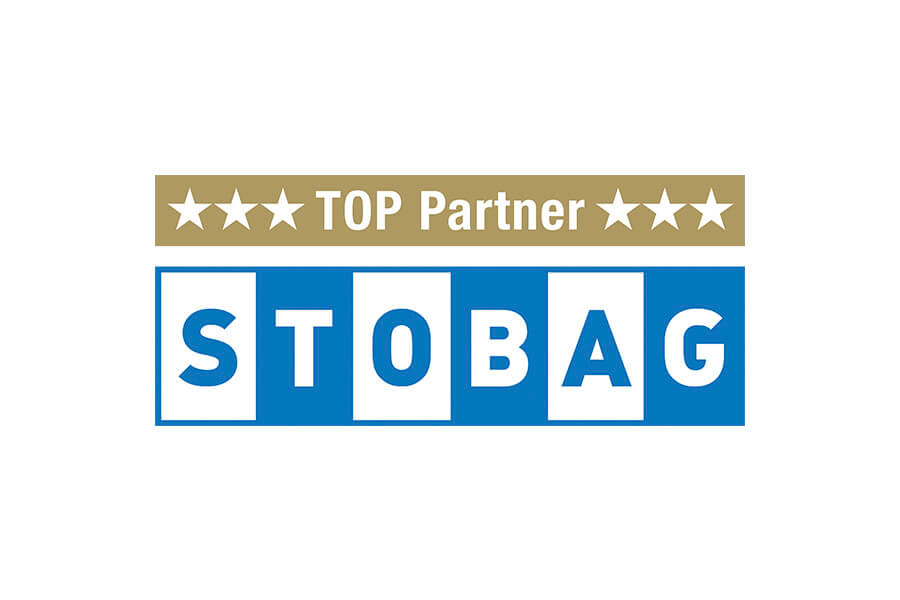 STOBAG - fotografia