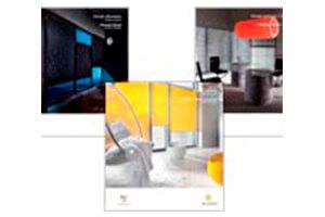 Link - Katalog przesłon wewnętrznych - obrazek