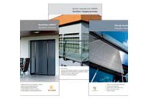 Link - Katalog przesłon zewnętrznych - obrazek