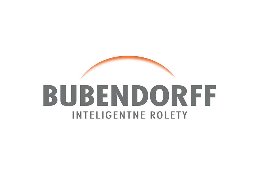 Bubendorff - fotografia